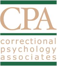 CPA%20Logo%20FC-big