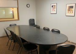 grouproom2