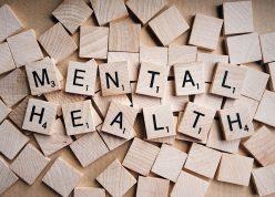 mental-health-awareness-month1