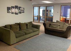 waitingroom1