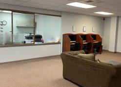 waitingroom2